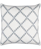 Surya Parsons Pillow Pr-003