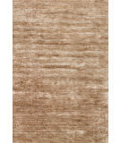 Surya Pure Pur-3000 Taupe Area Rug