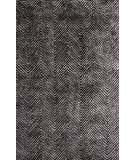 Surya Quartz Qtz-5024 Charcoal Area Rug