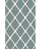 Surya Rain Rai-1245 Light Gray Area Rug