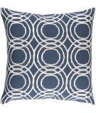 Surya Ridgewood Pillow Rdw-004
