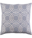 Surya Ridgewood Pillow Rdw-006