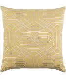 Surya Ridgewood Pillow Rdw-011
