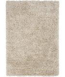 Surya Rhapsody Rha-1002 Parchment Area Rug