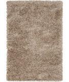 Surya Rhapsody Rha-1003 Parchment Area Rug