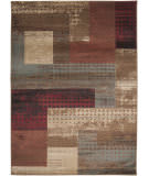 Surya Riley RLY-5004 Light Pear Area Rug