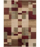 Surya Riley RLY-5006  Area Rug