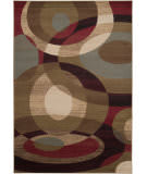 Surya Riley RLY-5007 Light Pear Area Rug