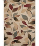 Surya Riley RLY-5010 Light Pear Area Rug