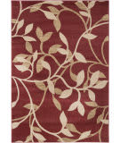 Surya Riley RLY-5011 Light Pear Area Rug