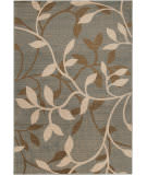 Surya Riley RLY-5012 Slate Blue Area Rug