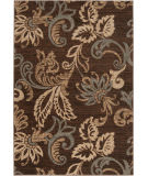 Surya Riley Rly-5022  Area Rug