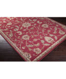 Surya Riley RLY-5024  Area Rug