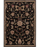 Surya Riley RLY-5025  Area Rug
