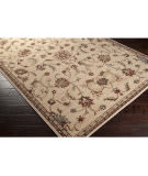 Surya Riley RLY-5026  Area Rug