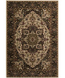 Surya Riley RLY-5038  Area Rug