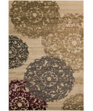 Surya Riley RLY-5051 Butter Area Rug