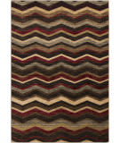 Surya Riley RLY-5064  Area Rug