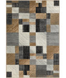 Surya Riley Rly-5101  Area Rug