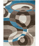 Surya Riley Rly-5104  Area Rug