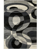 Surya Riley Rly-5106  Area Rug