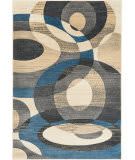 Surya Riley Rly-5107  Area Rug