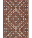 Surya Ranch Rnc-1000  Area Rug