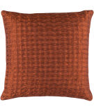 Surya Rutledge Pillow Rt-001