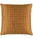 Surya Rutledge Pillow Rt-005