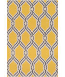 Surya Rivington Rvt-5021 Yellow Area Rug