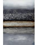 Surya Wall Art Rwl-3012