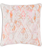 Surya Roxanne Pillow Rxa-001