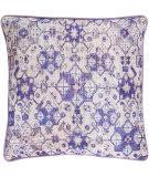 Surya Roxana Pillow Rxn-001