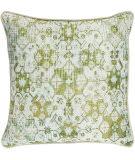 Surya Roxana Pillow Rxn-002