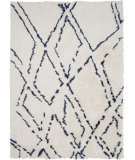 Surya Scout Sco-3001  Area Rug