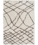 Surya Scout Sco-3003  Area Rug
