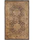Surya Scarborough SCR-5102 Chocolate Area Rug