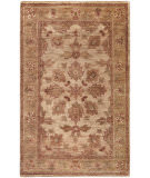 Surya Scarborough SCR-5103 Cream Honey Area Rug