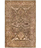 Surya Scarborough SCR-5105  Area Rug