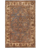 Surya Scarborough SCR-5107  Area Rug