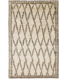 Surya Scarborough Scr-5137  Area Rug