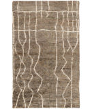 Surya Scarborough Scr-5140  Area Rug