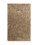 Surya Scarborough Scr-5142  Area Rug