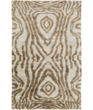 Surya Scarborough Scr-5143  Area Rug