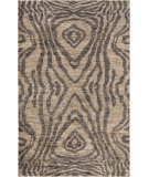 Surya Scarborough Scr-5145  Area Rug