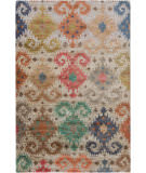 Surya Scarborough Scr-5146  Area Rug
