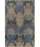 Surya Scarborough Scr-5148  Area Rug