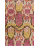 Surya Scarborough Scr-5149  Area Rug