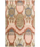 Surya Scarborough Scr-5150  Area Rug
