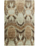 Surya Scarborough Scr-5151  Area Rug